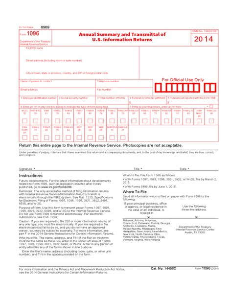 i 9 form 2013 printable version 1099 fillable form 2013 free
