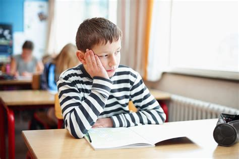 weight management learning disabilities special education for students with brain injury