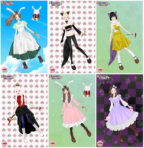 forced fem dress up game deviantart forced fem dress up game deviantart wonder girls by