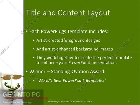 power plugs powerpoint templates powerplugs for powerpoint