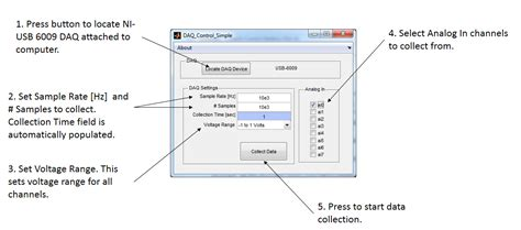 Convert Mat File To Csv by Free Convert Matlab Mat File To Csv Adaminternet