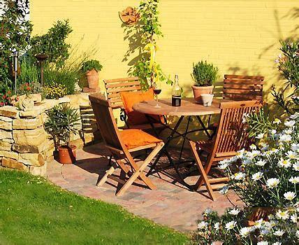 Garten Sichtschutz Modern 1669 terrasse ideen inspiration und praktische tipps living