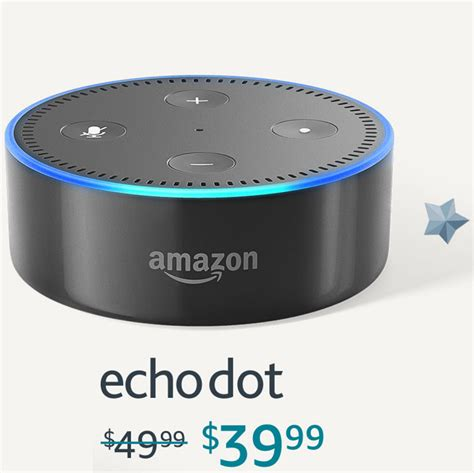 amazon echo price addictedtosaving com page 2 of 4874 addicted to saving