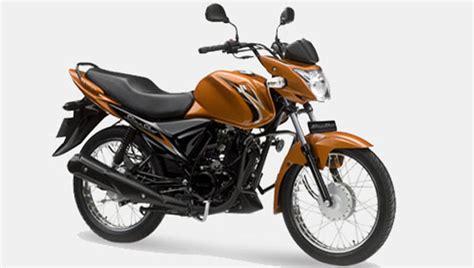 Suzuki Bandit 125cc Suzuki India Launches Slingshot 125 Autoevolution