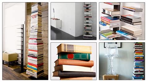 stak bookshelf 28 images top3 by design luxxbox stak