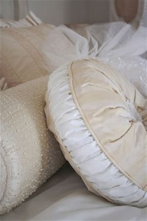 Where To Recycle Duvets And Pillows by 1000 Ideas About Reuse Wedding Dresses On Wedding Dress Quilt Recycle Your Wedding