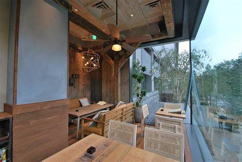 Pch Bar - 制作事例 pch cafe bar dine 株式会社ラックランド