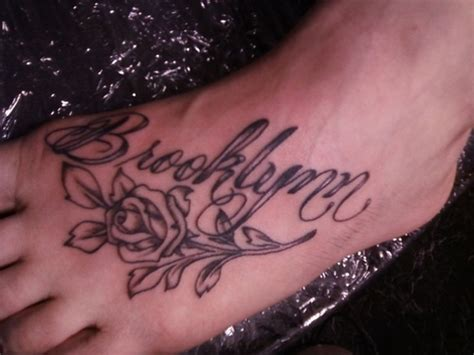 name rose tattoo picture at checkoutmyink com