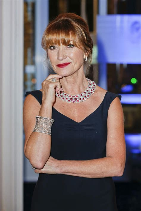 jane s jane seymour at swarovski and hollywood reporter dinner at