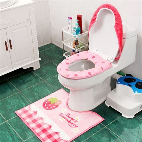 kids bathroom rug 42 awesome fabulous bathroom rugs for kids 2015 pouted