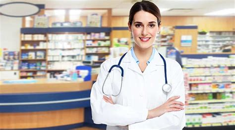 Pharmacy Course by B Pharmacy Course After 12th Eligibility Colleges