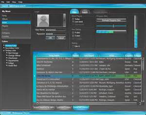 Style Template Wpf by Xceed Pro Themes For Wpf Xceed
