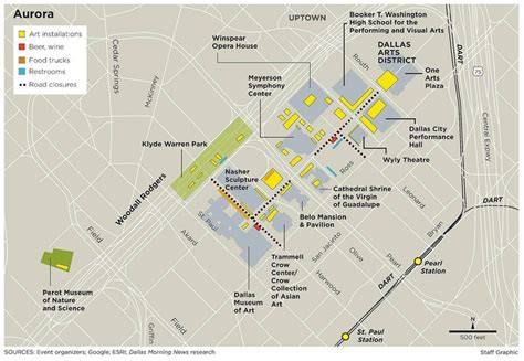 map of downtown dallas texas downtown dallas map and guide downtown dallas map and guide maps dallas maps