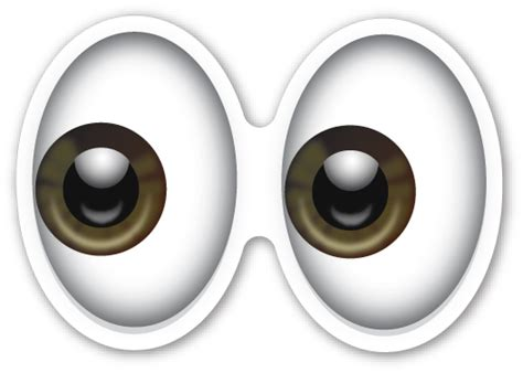 imagenes para whatsapp ojos eyes