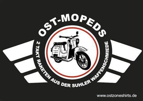 Moped Aufkleber Shop by Aufkleber Ost Mopeds 10er Pack Rascal Details