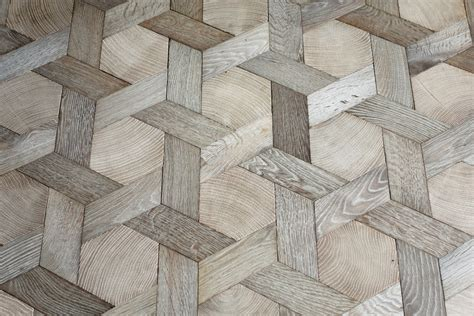 Parquets de Tradition   Hardwood floor French craft