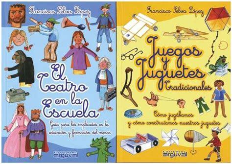 libro siroco presentacion del libro quot el teatro en la escuela quot siroco encuentros y amistad