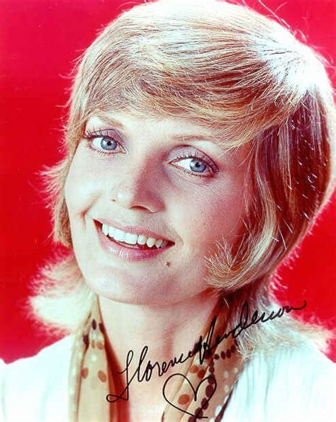 florence henderson haircut carol brady hair make up mania 2 pinterest