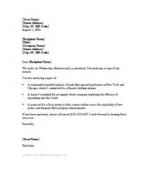 Template For Cover Letter Resume by Resume Cover Letter Cover Letters Templates