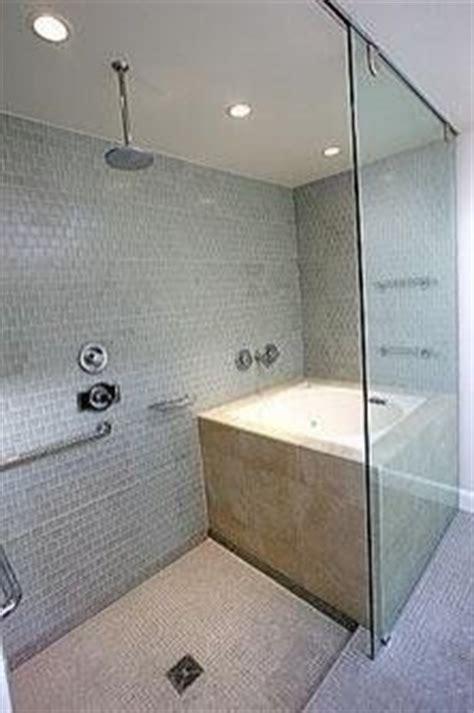 deep tub shower combo images bathroom bath room