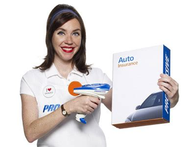 progressive commercial actress flo advertisers are copying the success of progressive s flo