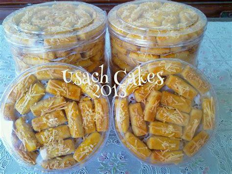 Toko Jakarta toko kue jakarta images