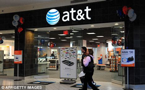 att buy t mobile at t becomes u s biggest mobile operator after buying t