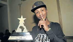 emtee picture emtee quotes and bookings rapper hip hop musician