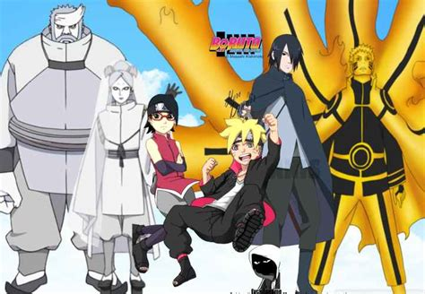 boruto movie boruto the movie bd subtitle indonesia animesave