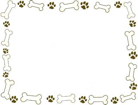 paw print powerpoint template best paw print templates contemporary themes