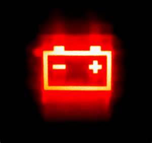 new car battery dead dead car battery the signs of a dead car battery