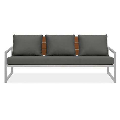 modern outdoor sofas 15 must see modern outdoor sofas pins outdoor sofas