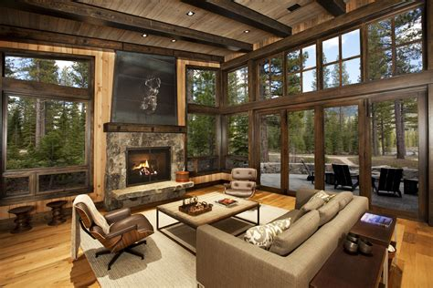 mountain condo decorating ideas how to create a great vacation rental property freshome com