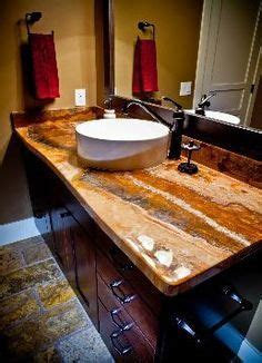 44 best counters images on Pinterest   Countertops