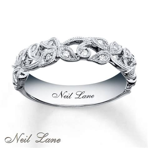 Wedding Band Jewelry by 15 Inspirations Of Jewelry Wedding Bands