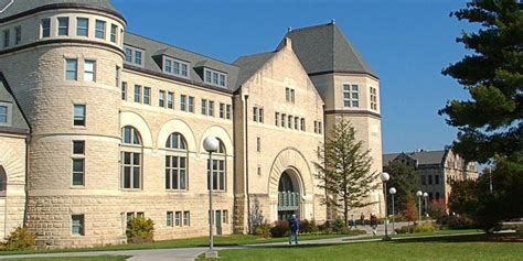 Kansas State Mba Admissions by The Of Kansas Pg Admissions 2017 Apply Here
