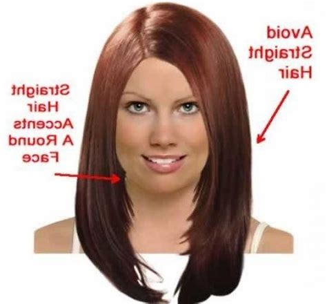 min hairstyles for hairstyles to hide double chin best best haircut for double chin motavera com