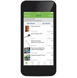 Gumtree uk mobile app ebay classifieds group
