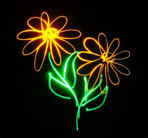 117 Best Light Drawing Images On Pinterest Art Lights Drawing
