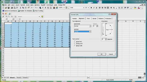 how to do matrix multiplication in excel 2010 howsto co