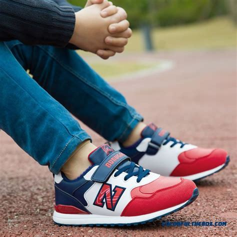 buying shoes during new year cheap limit free shipping new boy s shoes running