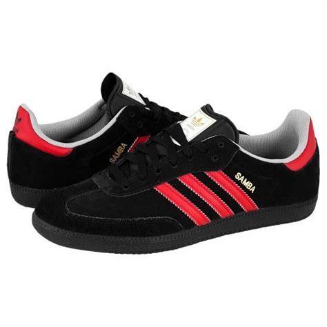 imagenes de zapatos adidas samba foto adidas samba zapatillas deportivass negro universe