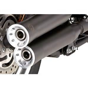 Falcon Exhaust Systems Uk Buy Falcon Groove Complete Exhaust Louis Moto