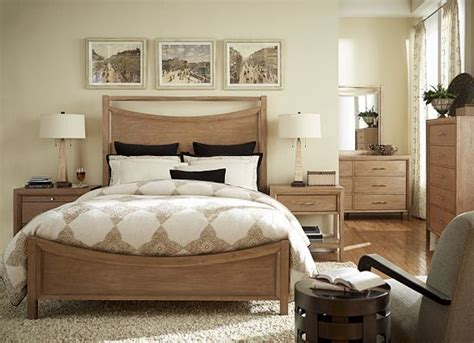 havertys bedroom bedrooms bravada queen panel bed dark bedrooms