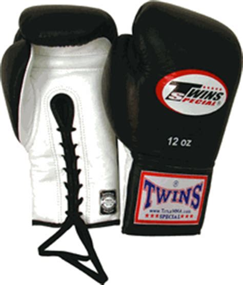 Sarung Tinju Bela Diri muay thai thai boxing มวยไทย