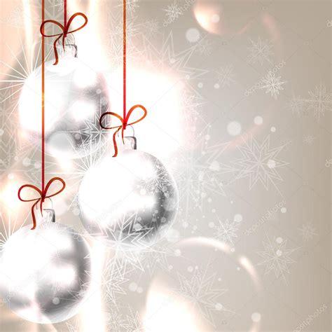 wallpaper christmas elegant elegant christmas background stock vector 169 ozerina