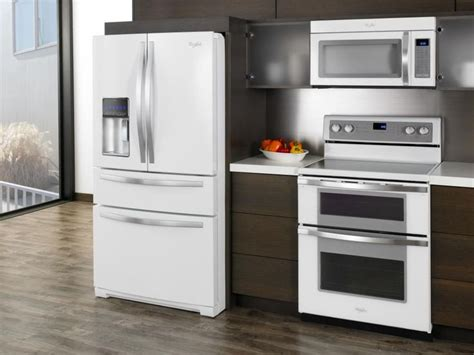 trends in kitchen appliances 12 hot kitchen appliance trends the modern in kitchen