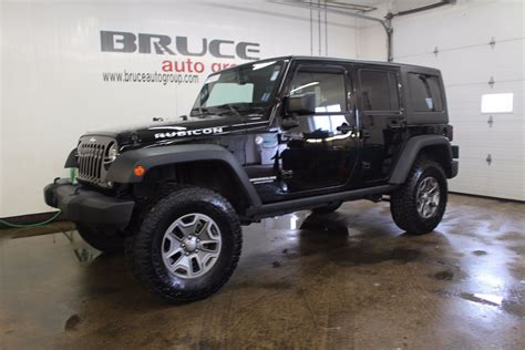 jeep 2016 lifted 2016 jeep wrangler lifted rubicon for sale pre