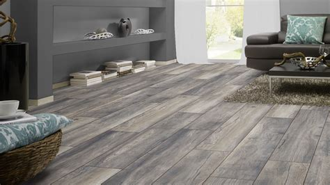 My Floors Villa Range Harbour Oak Grey   Wood Flooring Ireland