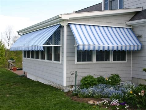 definition of awning definition of awning 28 images nuimage retractable